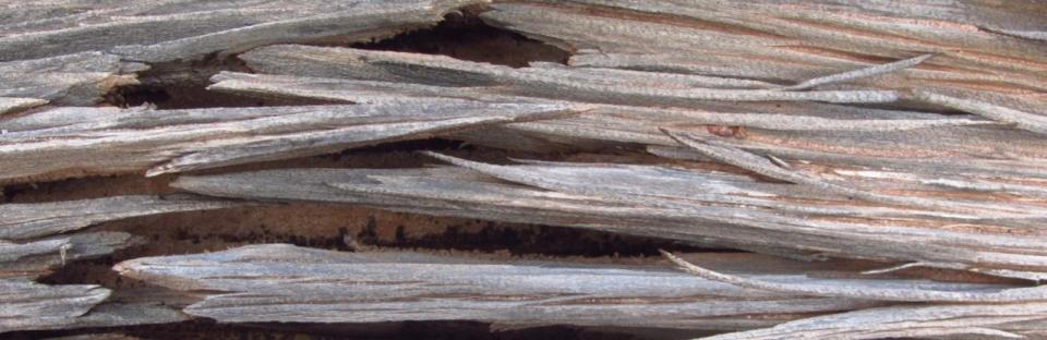 Banner-old-wood