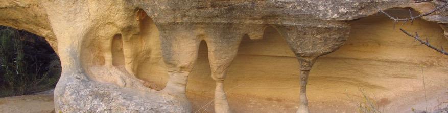 sandstone2